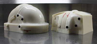 Thermoforming Cost | 3 Space